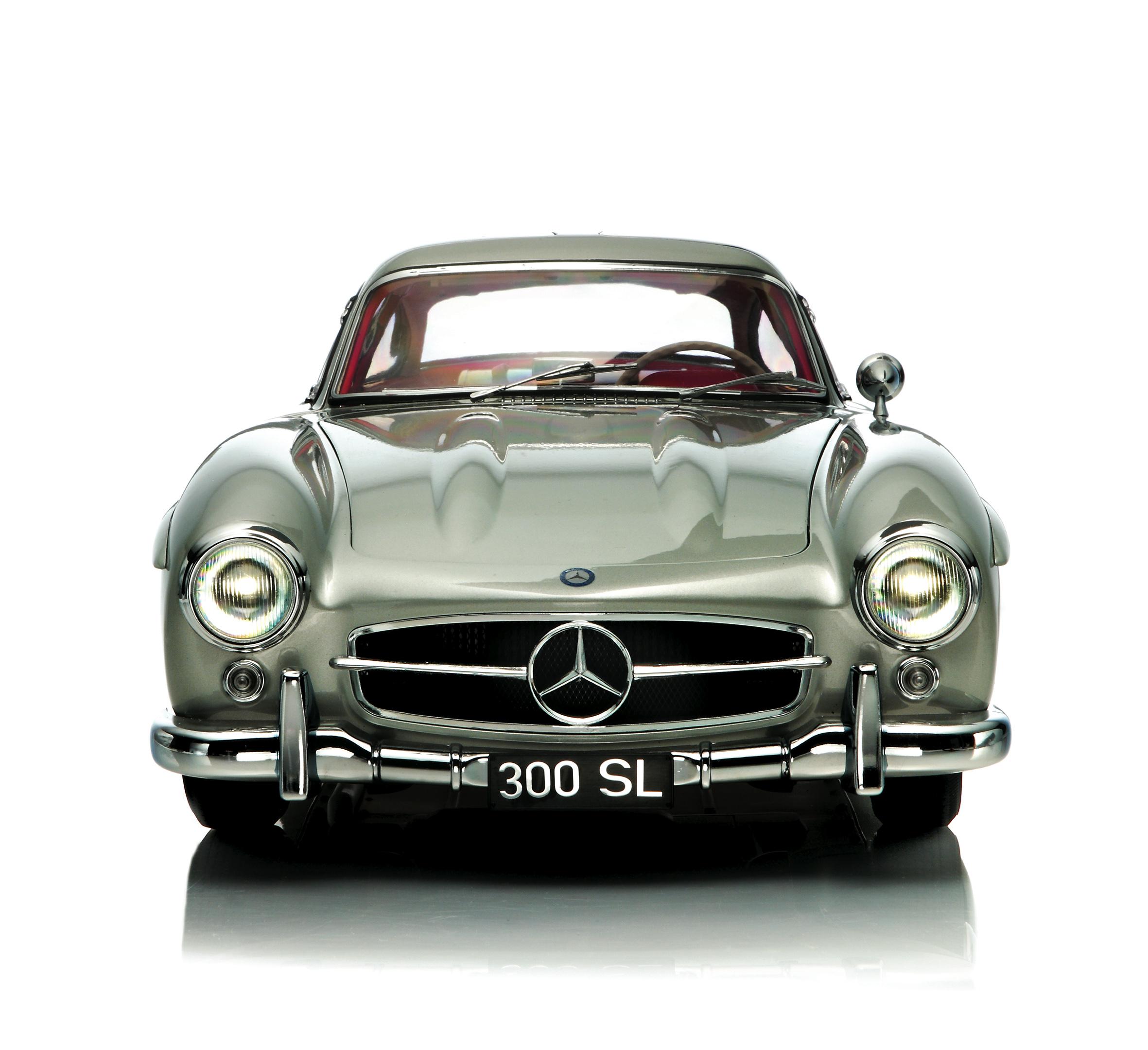 EagleMoss_Mercedes_SL_300_i_rgb.jpg