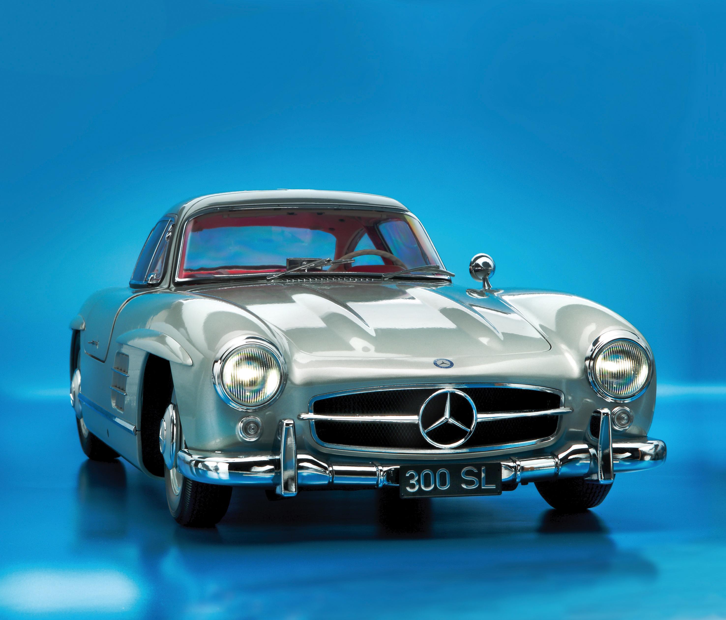 EagleMoss_Mercedes_SL_300_k_rgb.jpg