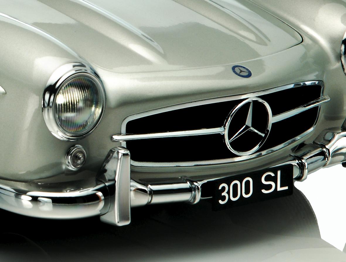EagleMoss_Mercedes_SL_300_p_rgb.jpg