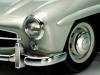 EagleMoss_Mercedes_SL_300_o_rgb.jpg