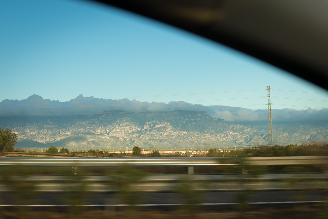 2013-mini-roadtrip-valencia-barcelona-spanien-9790