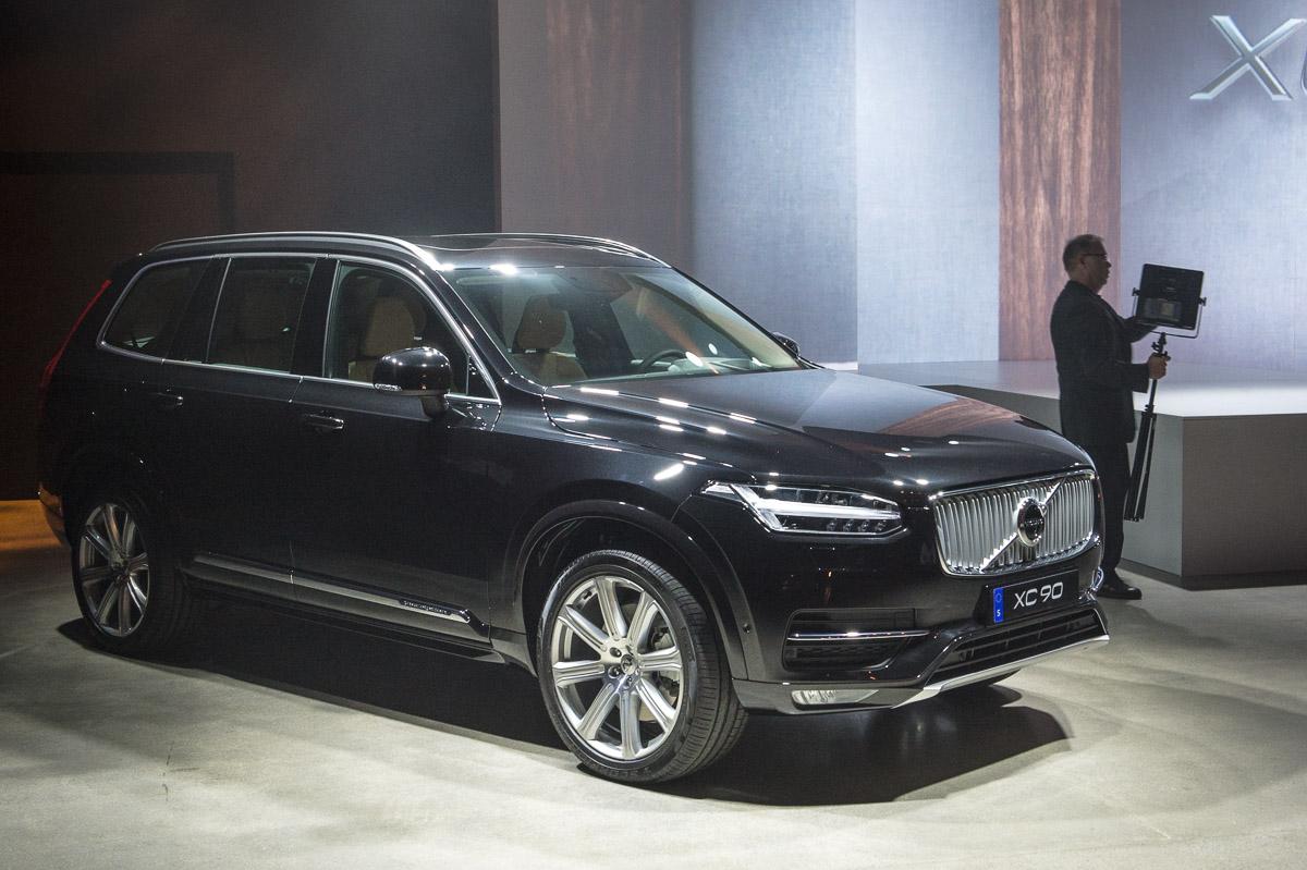 2015-Volvo-XC90-Weltpremiere-Stockholm-03
