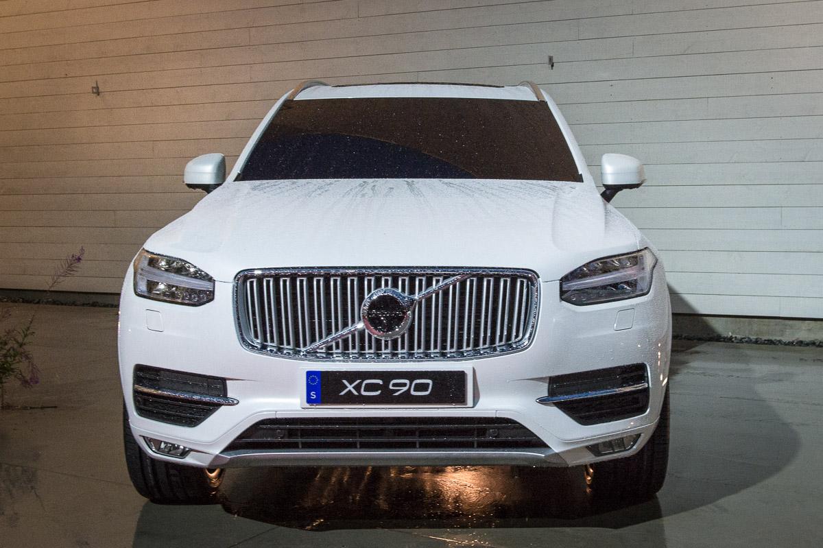 2015-Volvo-XC90-Weltpremiere-Stockholm-04