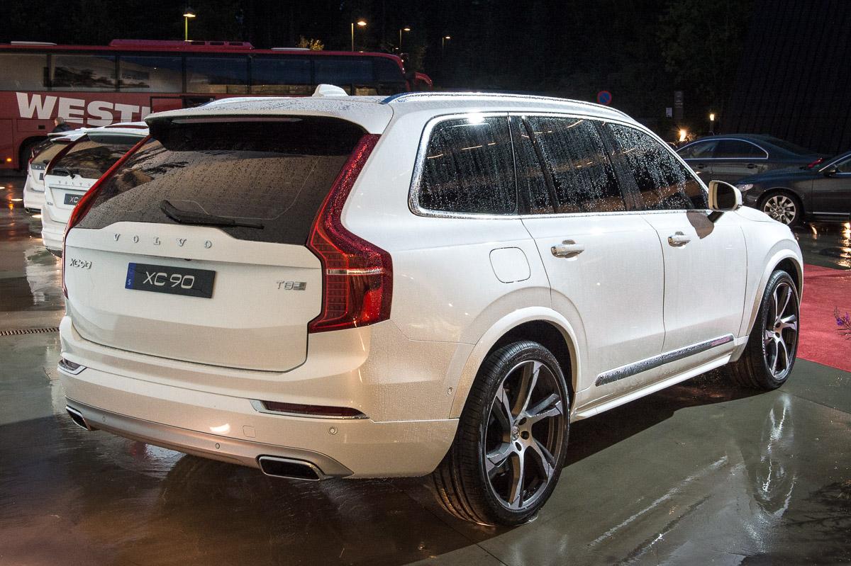 2015-Volvo-XC90-Weltpremiere-Stockholm-06