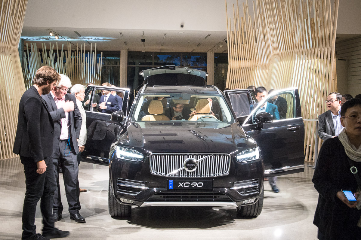 2015-Volvo-XC90-Weltpremiere-Stockholm-07