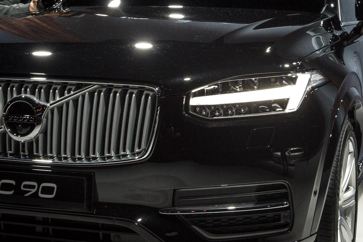 2015-Volvo-XC90-Weltpremiere-Stockholm-10