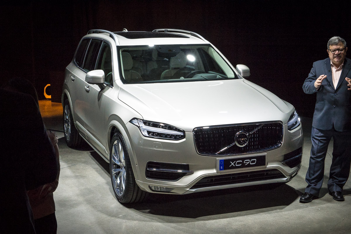 2015-Volvo-XC90-Weltpremiere-Stockholm-12