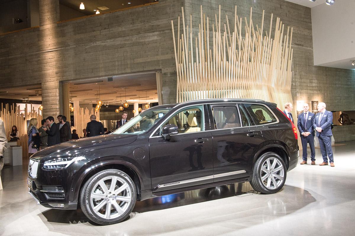 2015-Volvo-XC90-Weltpremiere-Stockholm-13