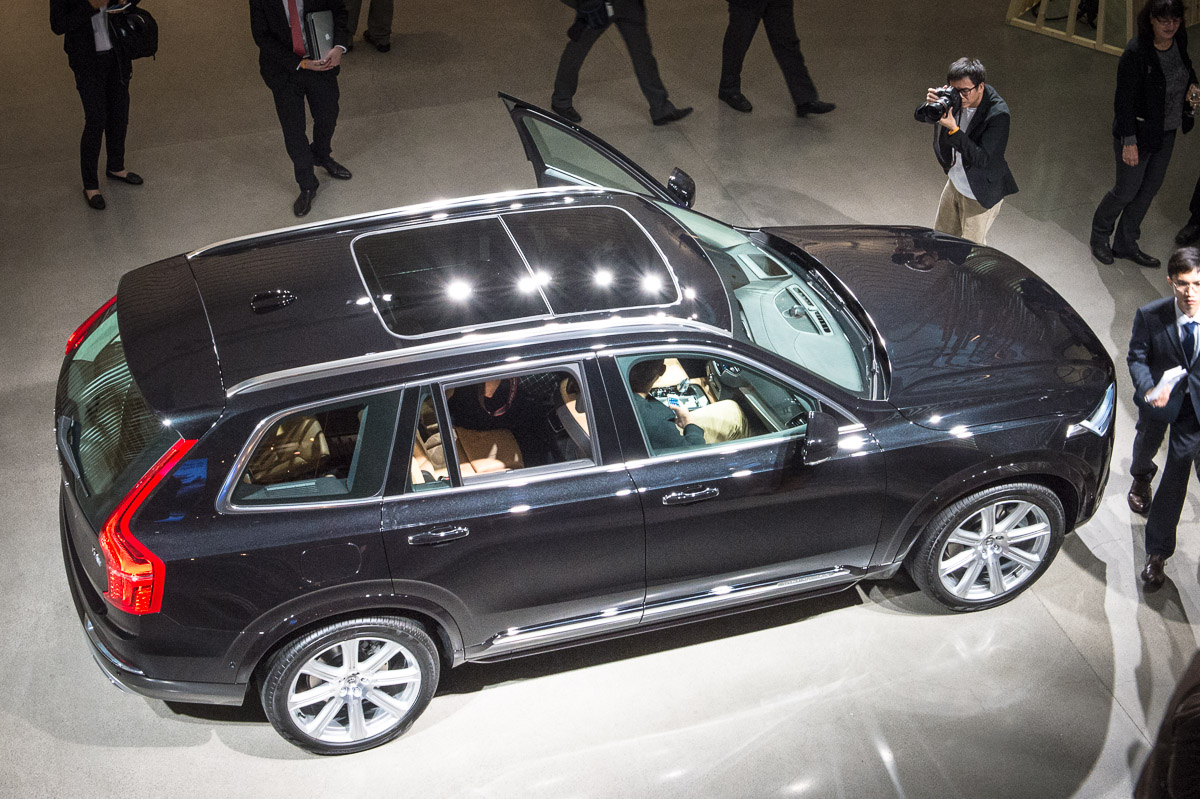 2015-Volvo-XC90-Weltpremiere-Stockholm-14