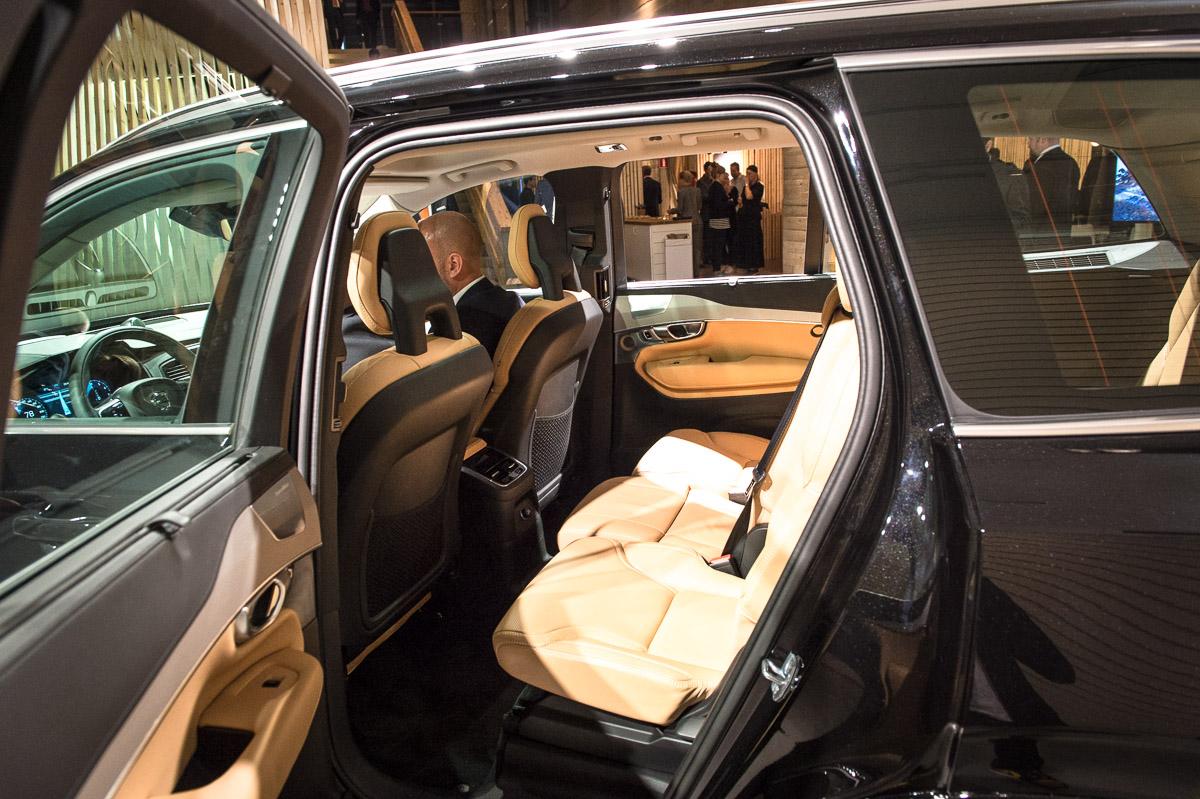 2015-Volvo-XC90-Weltpremiere-Stockholm-18