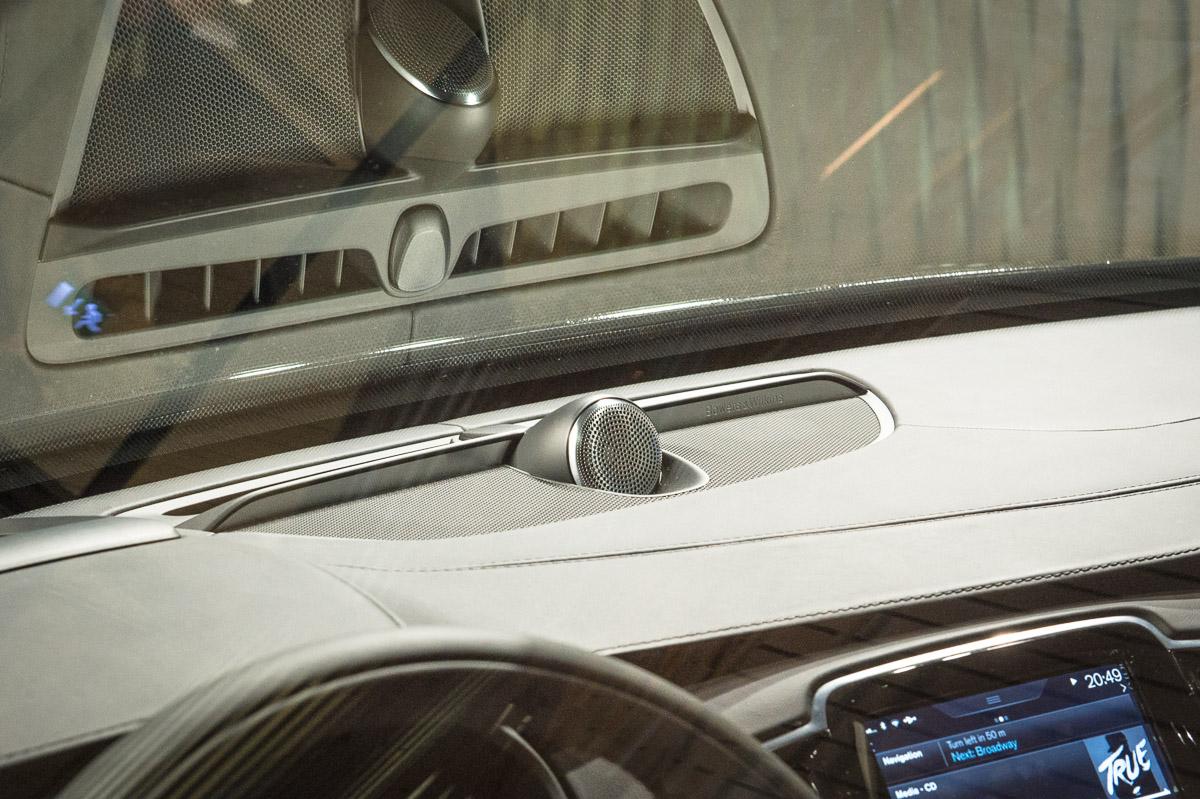 2015-Volvo-XC90-Weltpremiere-Stockholm-20