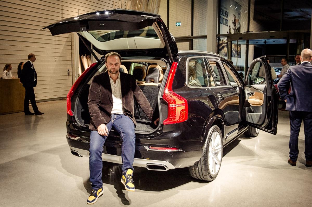 2015-Volvo-XC90-Weltpremiere-Stockholm-24