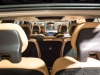 2015-Volvo-XC90-Weltpremiere-Stockholm-17