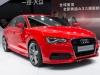 audi-a3-limousine-rot-shanghai-2013-02