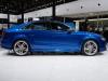 audi-s3-limousine-blau-shanghai-2013-01