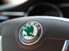 2012-skoda-superb-20-tdi-010