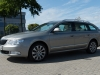 2012-skoda-superb-20-tdi-011