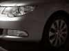 2012-skoda-superb-20-tdi-012