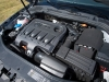2012-skoda-superb-20-tdi-016