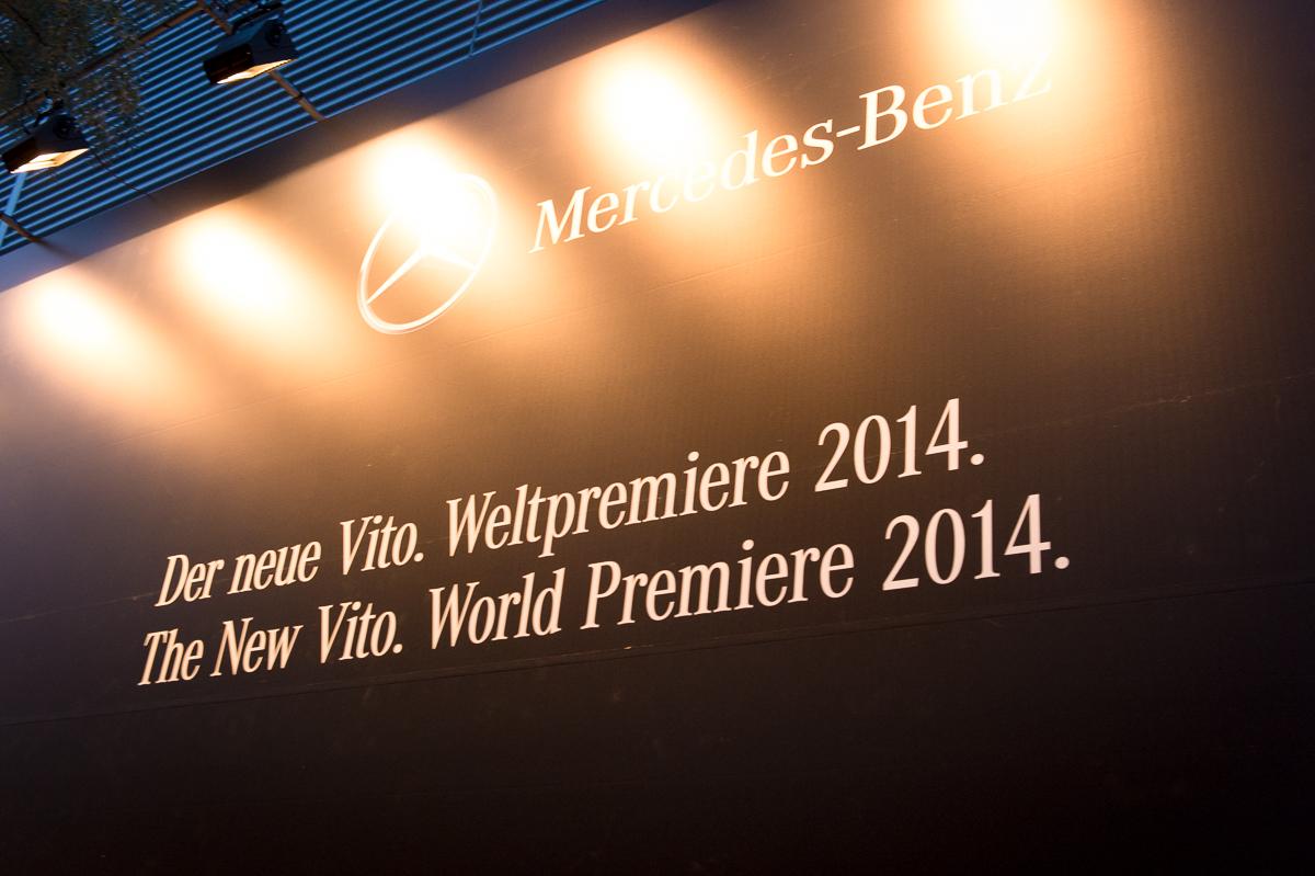 2014-mercedes-benz-vito-w447-weltpremiere-berlin-18