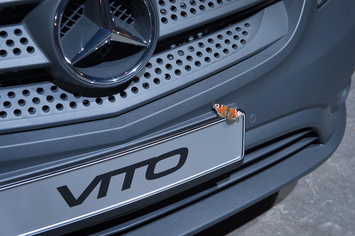 2014-mercedes-benz-vito-w447-weltpremiere-berlin-21