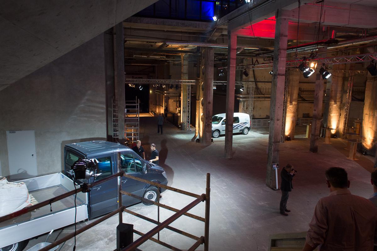 2014-mercedes-benz-vito-w447-weltpremiere-berlin-23