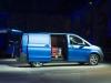 2014-mercedes-benz-vito-w447-weltpremiere-berlin-08