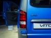 2014-mercedes-benz-vito-w447-weltpremiere-berlin-11
