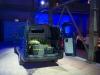 2014-mercedes-benz-vito-w447-weltpremiere-berlin-15