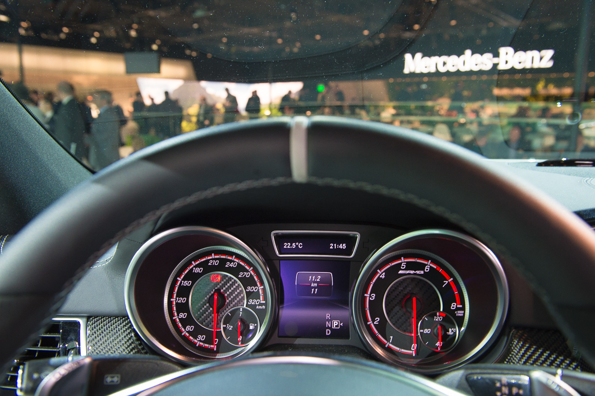 2015-Mercedes-AMG-GLE-63-Coupe-4MATIC-weiss-weltpremiere-detroit-11