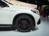 2015-Mercedes-AMG-GLE-63-Coupe-4MATIC-weiss-weltpremiere-detroit-02