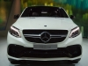 2015-Mercedes-AMG-GLE-63-Coupe-4MATIC-weiss-weltpremiere-detroit-18
