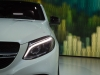 2015-Mercedes-AMG-GLE-63-Coupe-4MATIC-weiss-weltpremiere-detroit-20