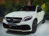 2015-Mercedes-AMG-GLE-63-Coupe-4MATIC-weiss-weltpremiere-detroit-21
