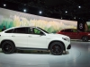 2015-Mercedes-AMG-GLE-63-Coupe-4MATIC-weiss-weltpremiere-detroit-32