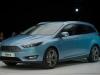 2014-weltpremiere-ford-focus-blau-06