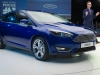 2014-weltpremiere-ford-focus-blau-10