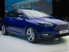 2014-weltpremiere-ford-focus-blau-11