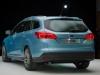 2014-weltpremiere-ford-focus-blau-12