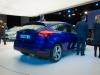 2014-weltpremiere-ford-focus-blau-16