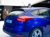 2014-weltpremiere-ford-focus-blau-17
