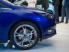 2014-weltpremiere-ford-focus-blau-19