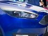 2014-weltpremiere-ford-focus-blau-20