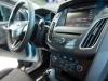 2014-weltpremiere-ford-focus-blau-24