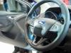 2014-weltpremiere-ford-focus-blau-25