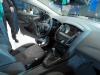 2014-weltpremiere-ford-focus-blau-26