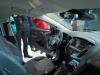 2014-weltpremiere-ford-focus-blau-28