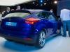 2014-weltpremiere-ford-focus-blau-29