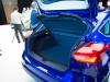 2014-weltpremiere-ford-focus-blau-31