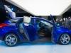 2014-weltpremiere-ford-focus-blau-33
